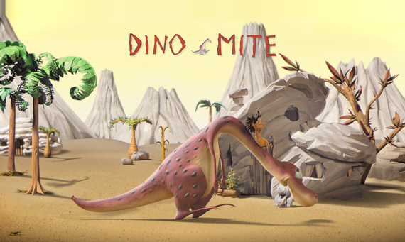 2016-03-07-1457349459-8155522-Dino_Mite_The_Movie3HorizontalImage.jpg