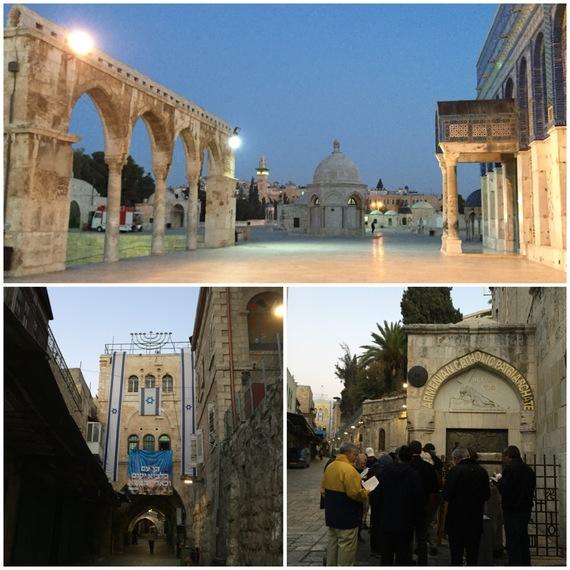 2016-04-13-1460566638-2720324-Jerusalem.jpg