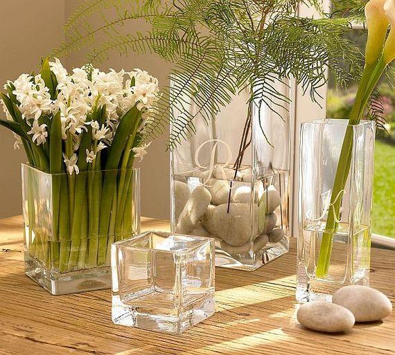 2016-04-14-1460632793-5777442-Glassflowervasesforhomeinteriordecor.jpg