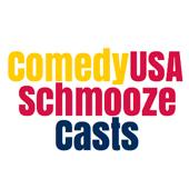 2016-04-30-1462047452-2269040-comedyUSAschmoozecast.jpg