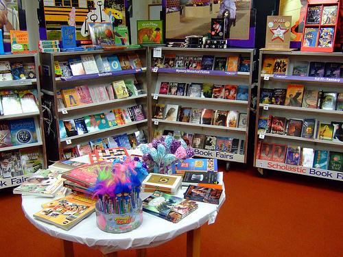 2016-05-15-1463315781-9711007-bookfair.jpg