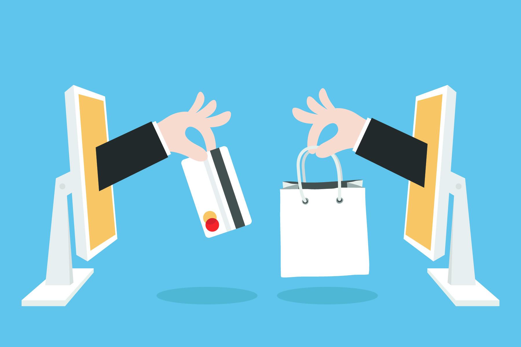 Image result for e-commerce