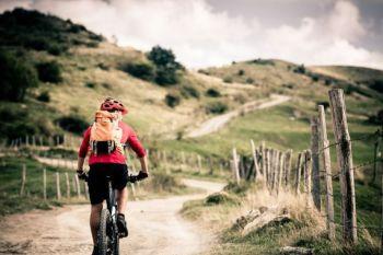 [Jose Manuel Aguilera Rioboo]: Tips to enhance cycling