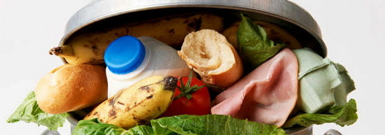 2016-09-21-1474483387-2803044-foodwasteSourceTDCccr288.jpg