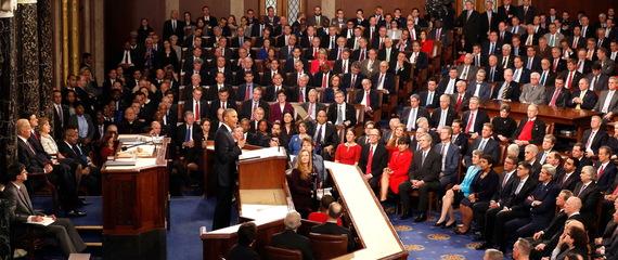 2016-09-27-1474996749-1569449-presidentandcongresssotu2016Sourcewww.youtube.comsept272016.jpg