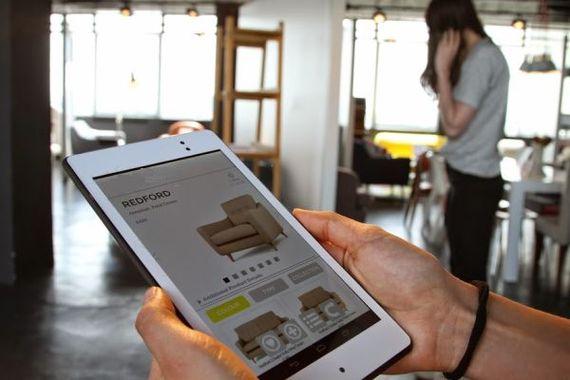 Buy Your Online Groceries