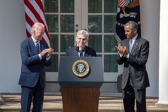 2016-11-01-1477986964-287783-2016_March_16_Merrick_Garland_at_podium_with_Obama_and_Biden.jpeg.jpeg