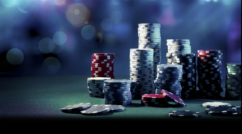 Resultado de imagem para poker