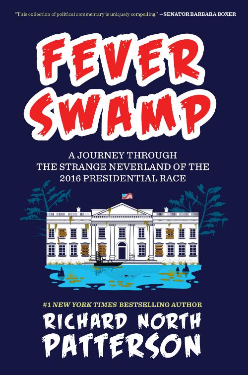 2017-01-10-1484054135-4823807-feverswamp.jpg