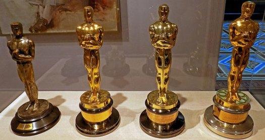 2017-02-12-1486938475-6739015-Oscars.jpg