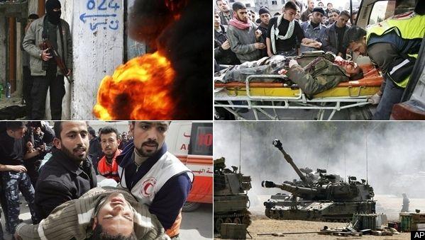 https://i2.wp.com/images.huffingtonpost.com/gen/13427/thumbs/r-GAZA-large.jpg