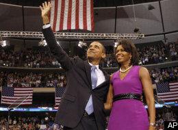 Seriously McmIllan she so ghetto obama