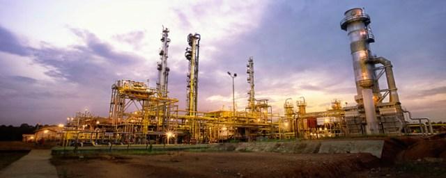 Image result for minyak dan gas
