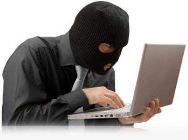 Perpres BSSN, Sinergi antar Lembaga Berantas Cyber War