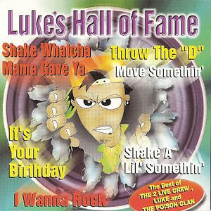 It S Your Birthday Mp3 Song Download It S Your Birthday Song By Luke Luke S Hall Of Fame Volume 1 Clean Songs 1997 Hungama