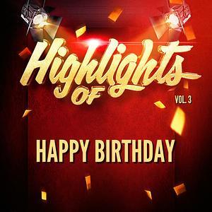 Happy Birthday Dad Mp3 Song Download Happy Birthday Dad Song By Happy Birthday Highlights Of Happy Birthday Vol 3 Songs 2018 Hungama