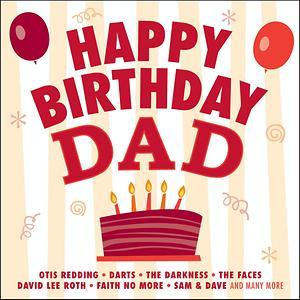 Happy Birthday Dad Digital Version Song Download Happy Birthday Dad Digital Version Mp3 Song Download Free Online Songs Hungama Com