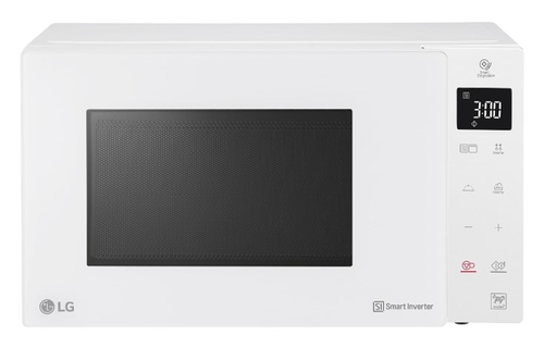 specs lg mh7235gph microwave countertop combination microwave 32 l 1350 w white mh7235gph