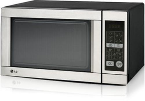 specs lg mh5744jl microwave 19 l 700 w black stainless steel mh5744jl