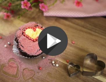 Ihre Kulinarischen Tipps Fur Einen Gelungenen Muttertag Ichkoche At