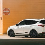 Acura Rdx Gamma M224 Gallery Automotive Import Market
