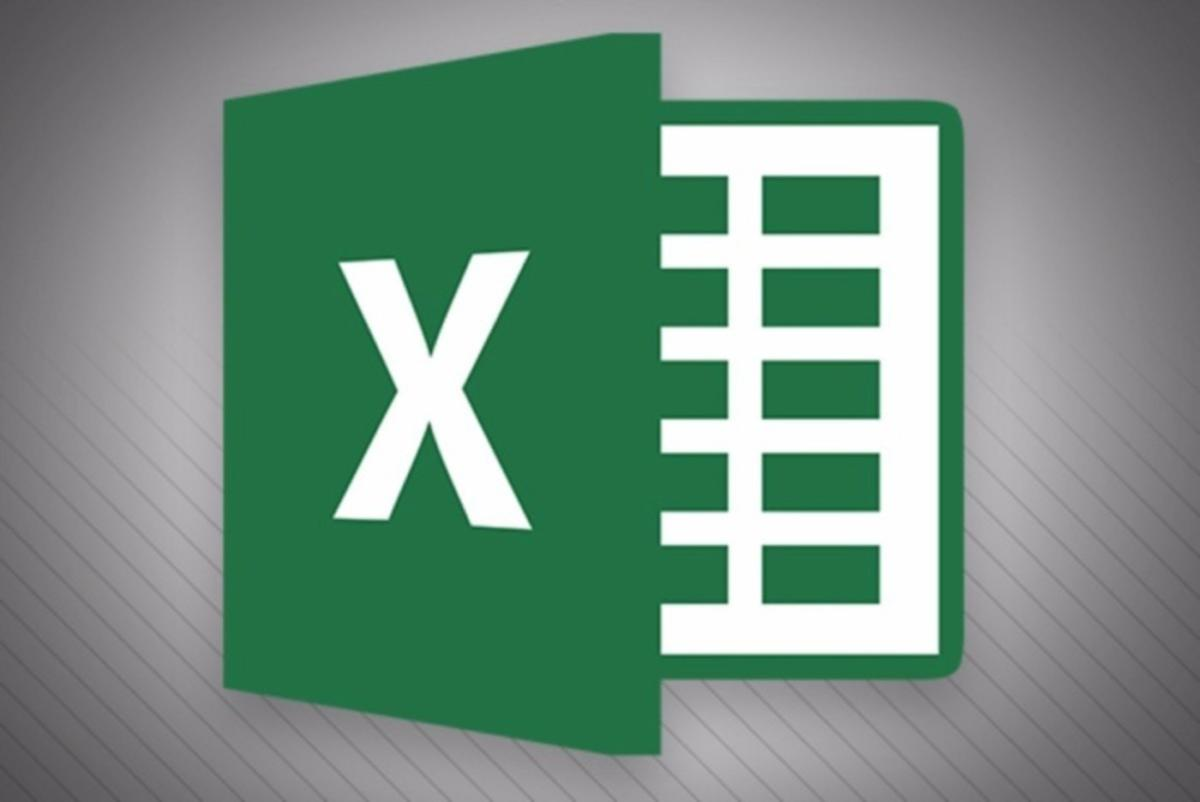 Excel Spreadsheets  Navigation  shortcut keys  data sort and filter     microsoft excel logo primary resized2