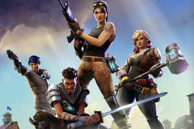 mac games july17 lead