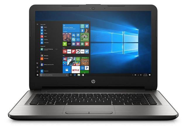 amazon 4 hp laptop 14 100730570 orig crop