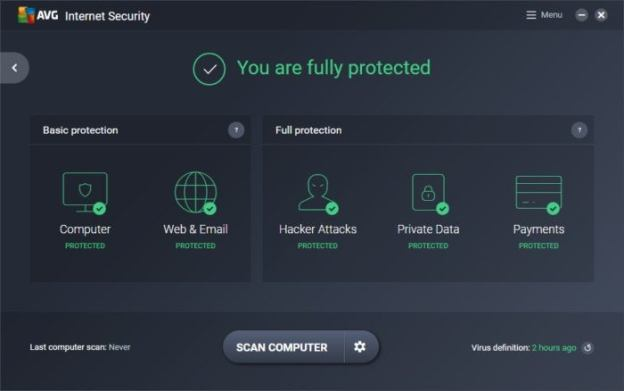 avginteretsecurity1-100733906-large.jpg (700×438)