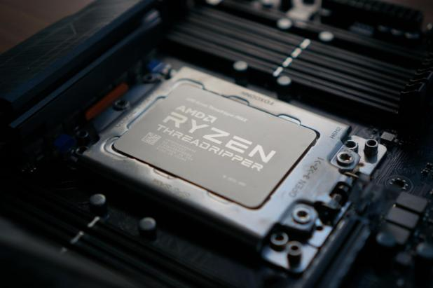 ryzen threadripper 1950x 2