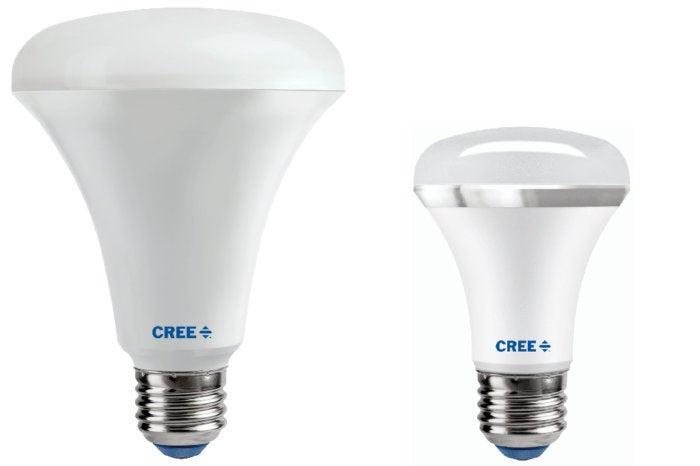 R20 Light Bulbs