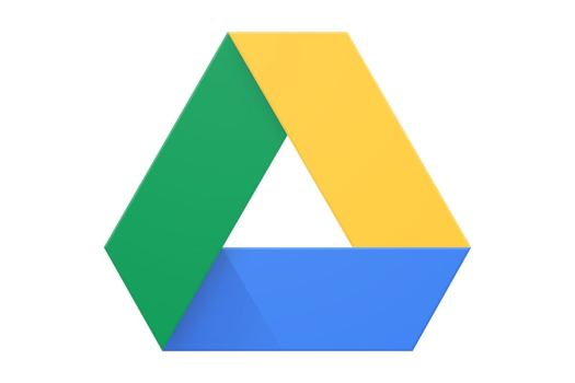 How to use Google Drive for collaboration | Computerworld