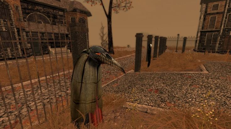 pathologic hd