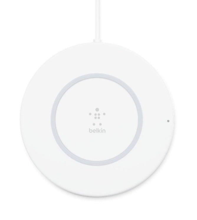 slide9 belkin 7.5w charger