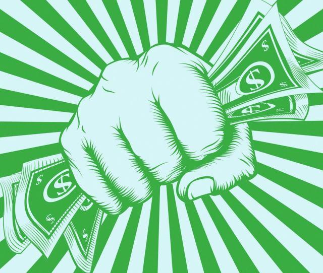 Leading Fistful Of Dollars Budgets Money