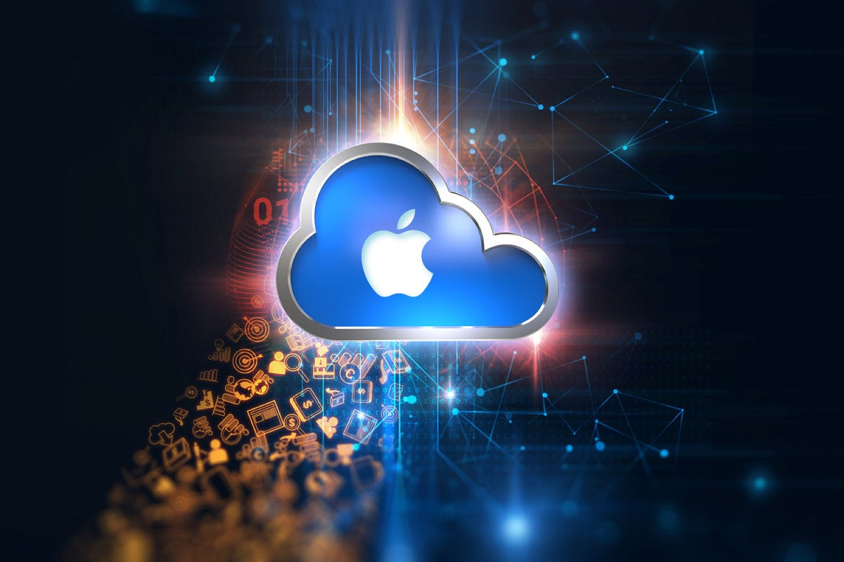 How to use iCloud with Windows   Computerworld Apple  iCloud  Mac  iPhone  iOS  Windows  cloud services  how
