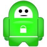 Mejores Servicios VPN consejos y reseñas ➤