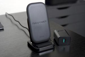 rp pc069 wireless charging stand