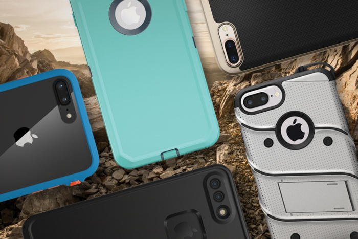 Rugged Phone Cases Iphone