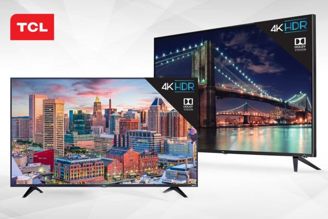 2018tcl 5and6series
