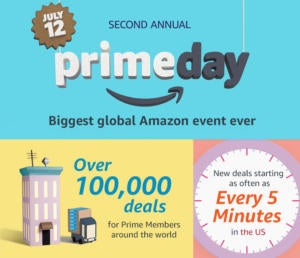 amazon prime day 2016 infographic usa cropped