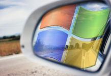 Nvidia ending support for Windows 7, 8, and older 'Kepler' GeForce GPUs
