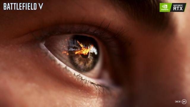 battlefield v nvidia rtx ray tracing screenshot 001