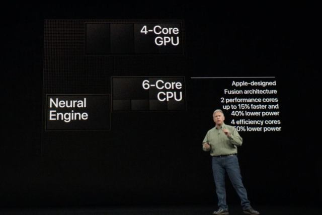 apple event a12 specs1