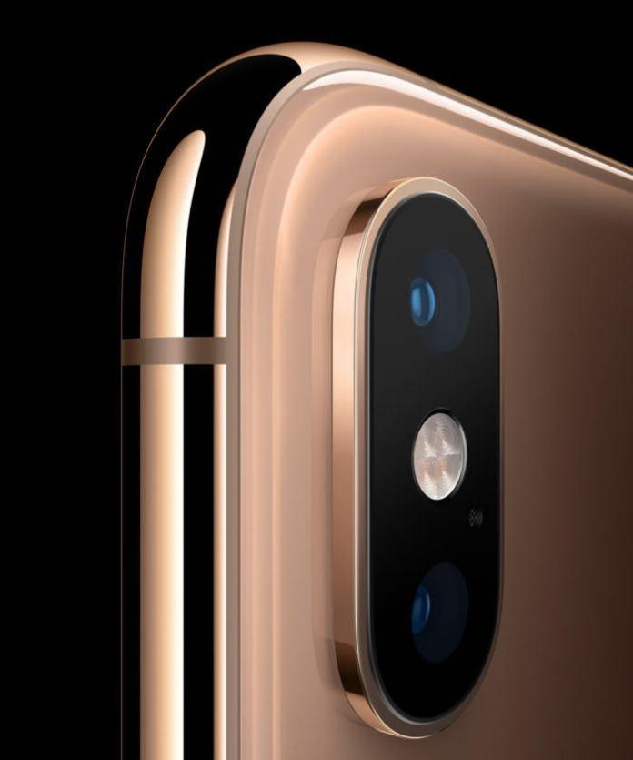 apple iphone xs trở lại máy ảnh 09122018 inline.jpg.large 2x