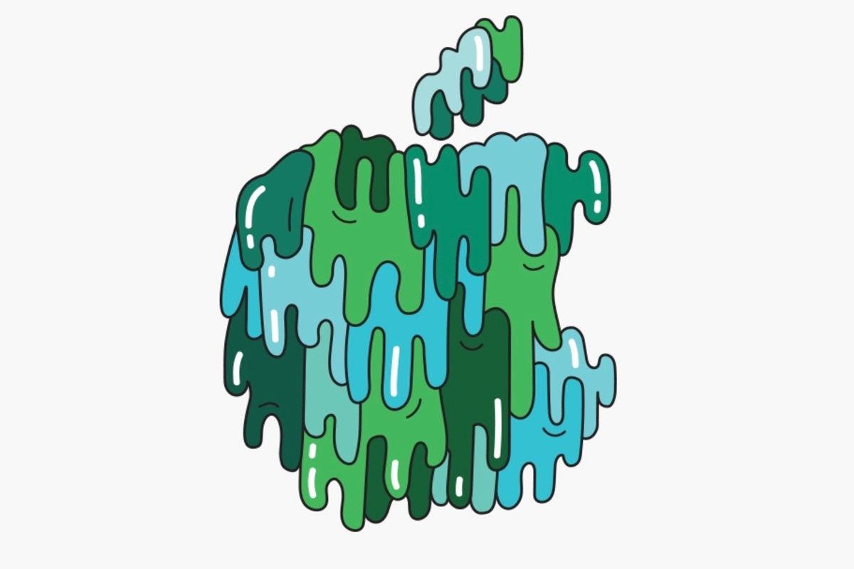 apple oct 30 event logo 01
