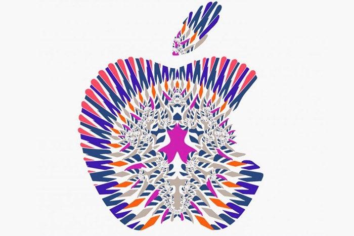 apple oct 30 event logo 53