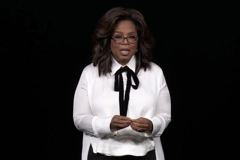 apple tv oprah2