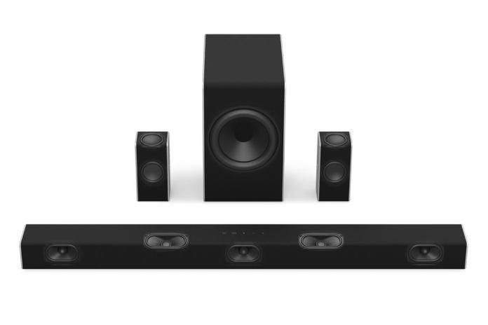2019 audio sb36514 g6 exposed
