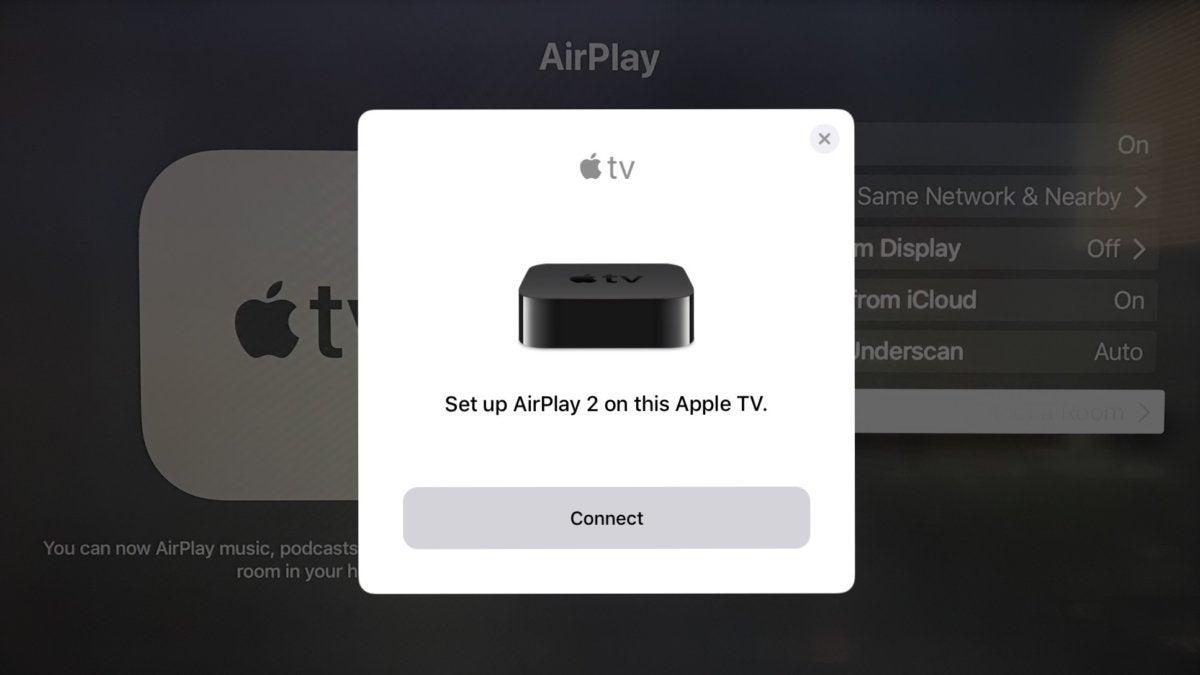 airplay2setup